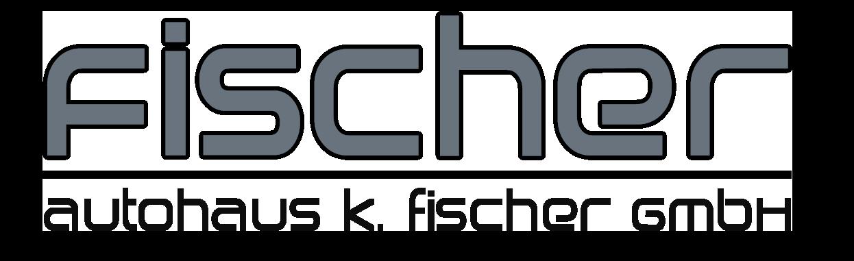 Autohaus K. Fischer GmbH